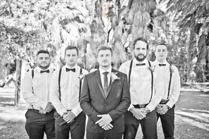 rozaan-johan-wedding-preview-low-res42