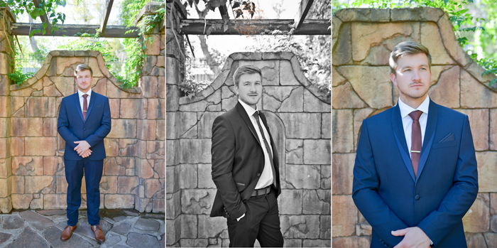 rozaan-johan-wedding-preview-low-res43