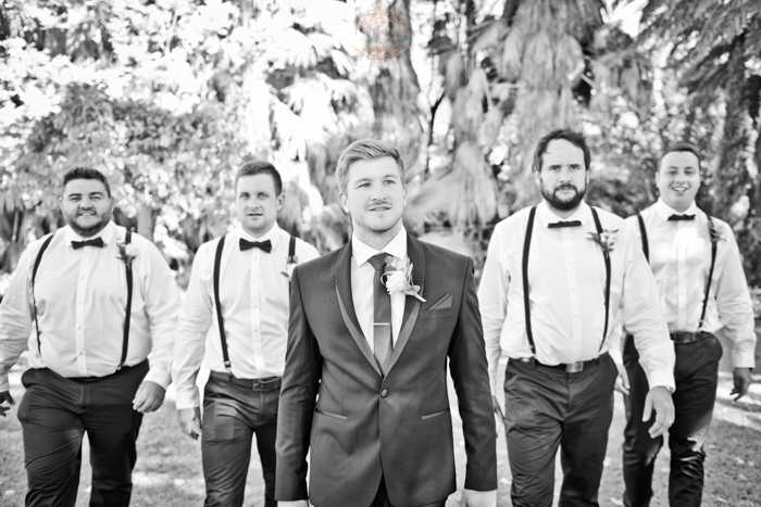 rozaan-johan-wedding-preview-low-res44