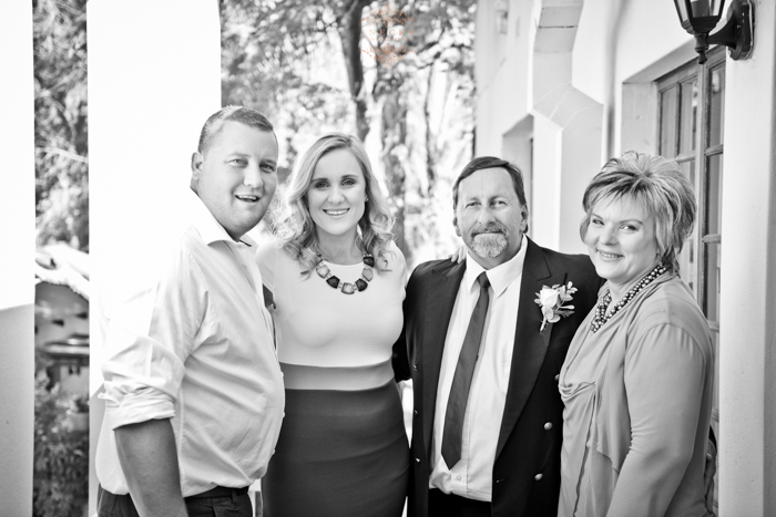 rozaan-johan-wedding-preview-low-res47