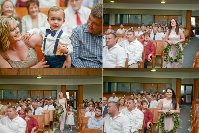 rozaan-johan-wedding-preview-low-res48