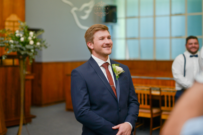 rozaan-johan-wedding-preview-low-res49