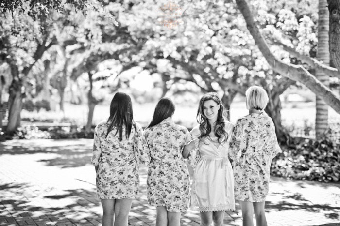 rozaan-johan-wedding-preview-low-res5
