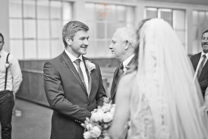 rozaan-johan-wedding-preview-low-res51