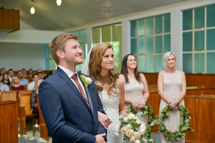 rozaan-johan-wedding-preview-low-res52