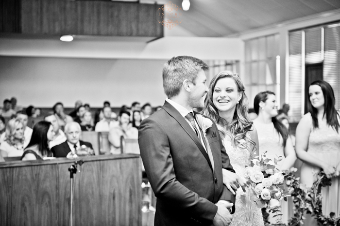 rozaan-johan-wedding-preview-low-res53