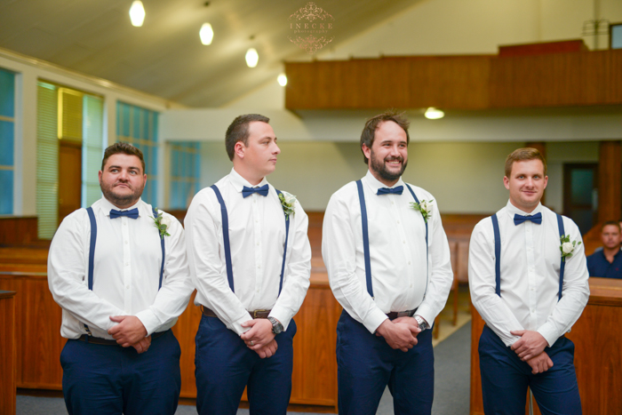 rozaan-johan-wedding-preview-low-res54