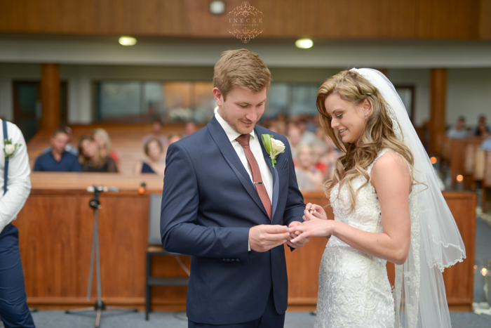rozaan-johan-wedding-preview-low-res56