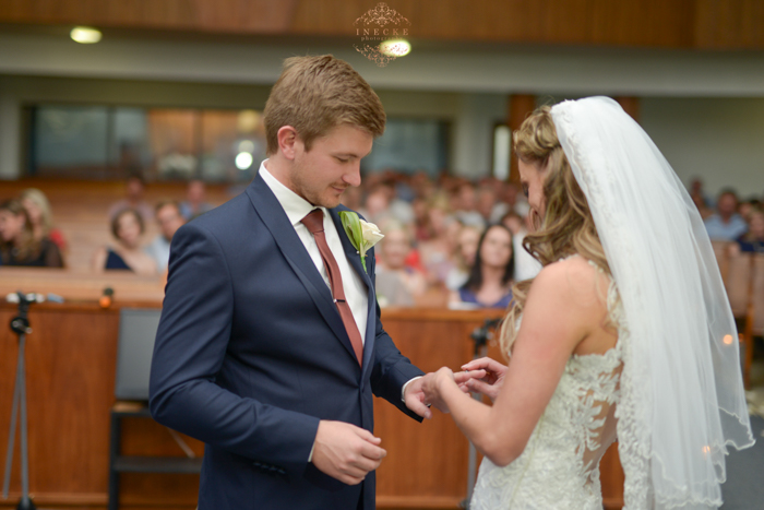 rozaan-johan-wedding-preview-low-res57