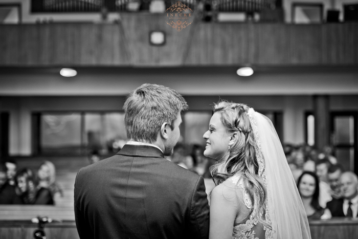 rozaan-johan-wedding-preview-low-res60