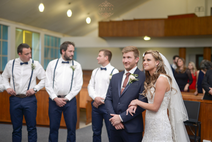 rozaan-johan-wedding-preview-low-res61