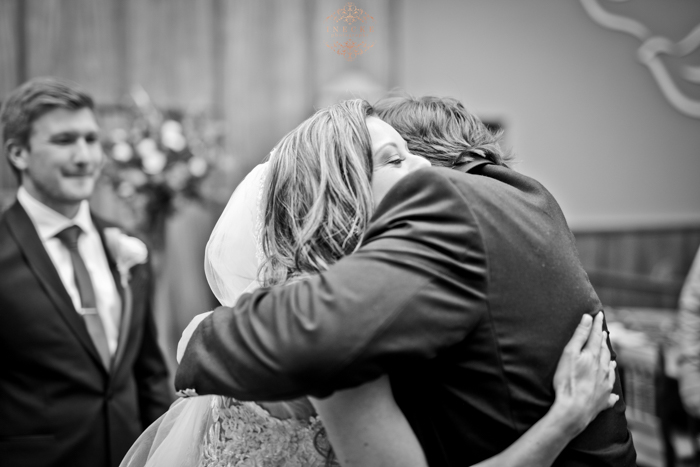 rozaan-johan-wedding-preview-low-res63