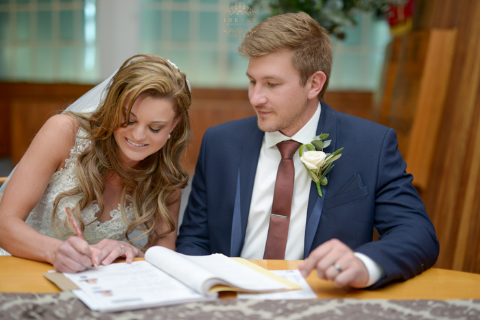 rozaan-johan-wedding-preview-low-res64