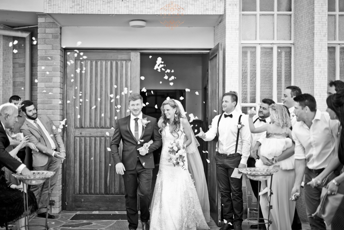 rozaan-johan-wedding-preview-low-res68