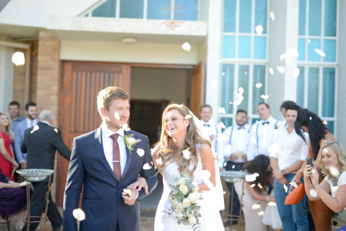rozaan-johan-wedding-preview-low-res69