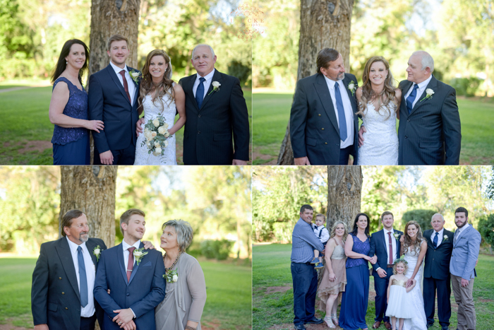 rozaan-johan-wedding-preview-low-res71