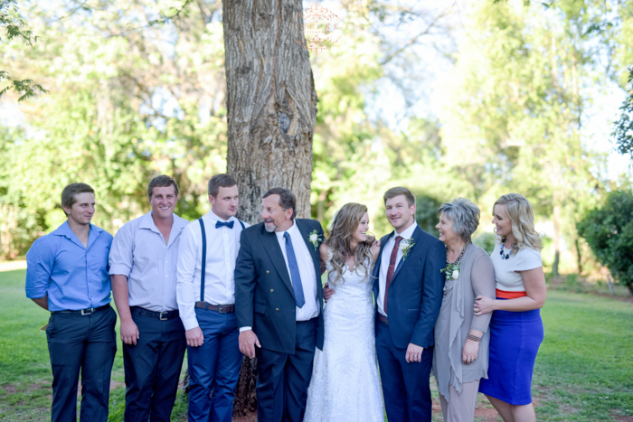 rozaan-johan-wedding-preview-low-res72