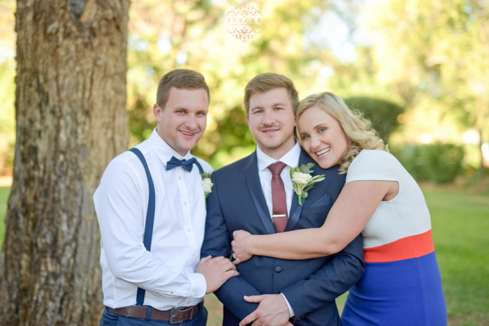 rozaan-johan-wedding-preview-low-res74