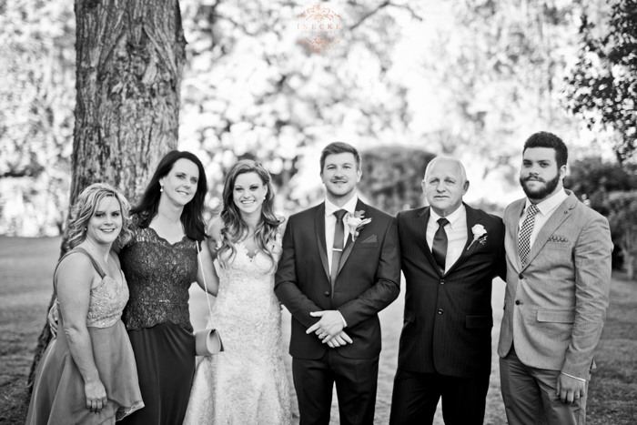 rozaan-johan-wedding-preview-low-res75