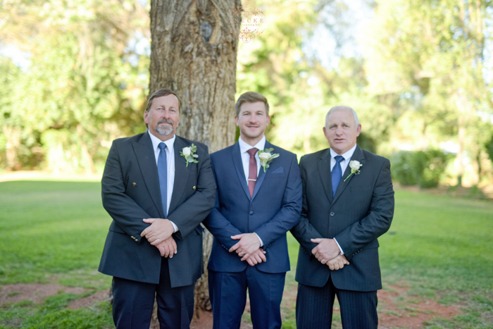 rozaan-johan-wedding-preview-low-res76