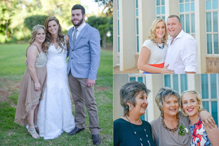 rozaan-johan-wedding-preview-low-res77