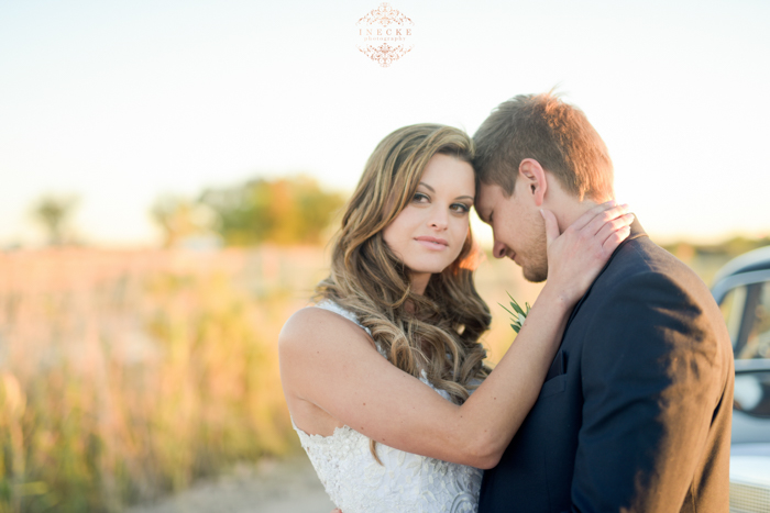 rozaan-johan-wedding-preview-low-res78
