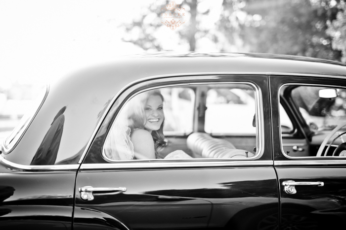 rozaan-johan-wedding-preview-low-res79