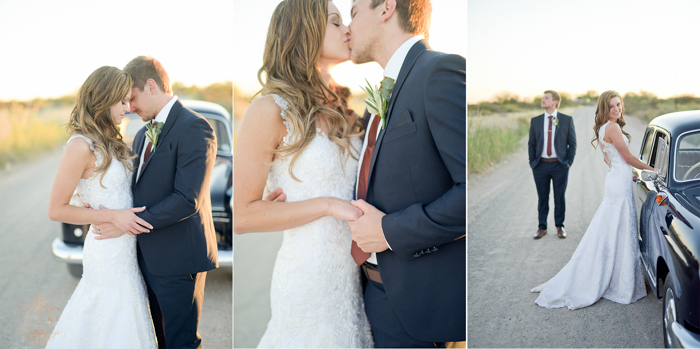 rozaan-johan-wedding-preview-low-res80
