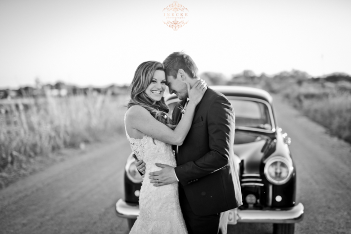 rozaan-johan-wedding-preview-low-res82