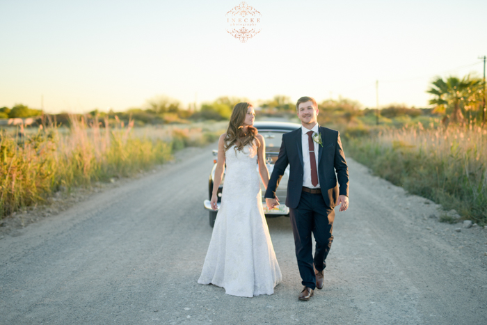 rozaan-johan-wedding-preview-low-res83