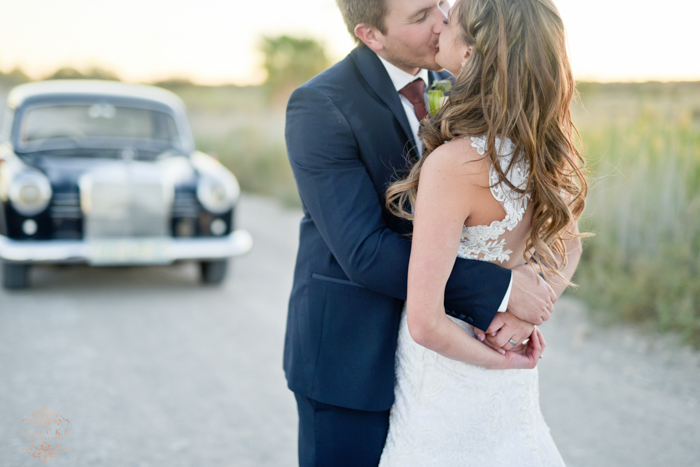 rozaan-johan-wedding-preview-low-res85