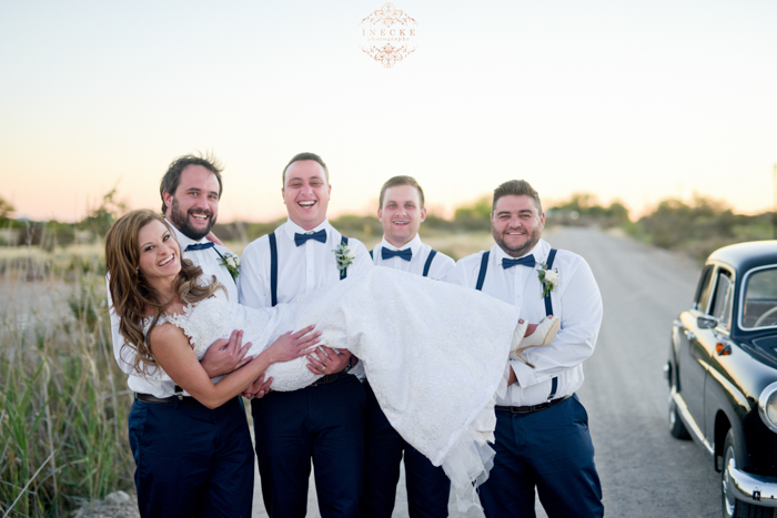 rozaan-johan-wedding-preview-low-res86