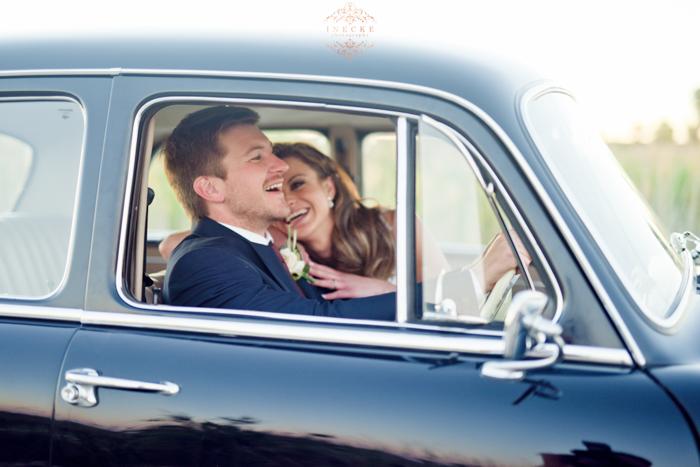 rozaan-johan-wedding-preview-low-res87