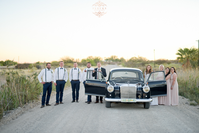rozaan-johan-wedding-preview-low-res88