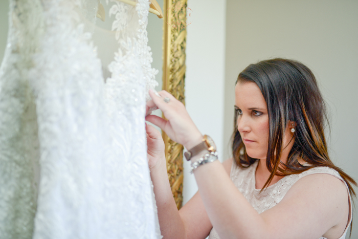 rozaan-johan-wedding-preview-low-res9
