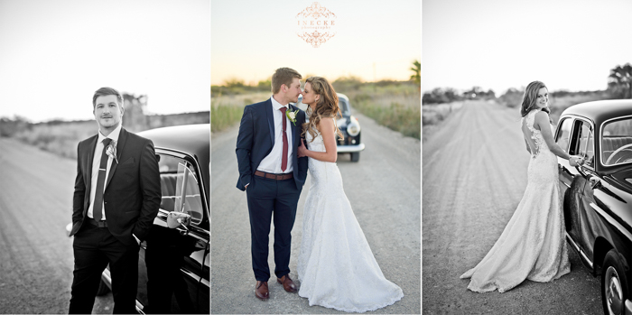rozaan-johan-wedding-preview-low-res90