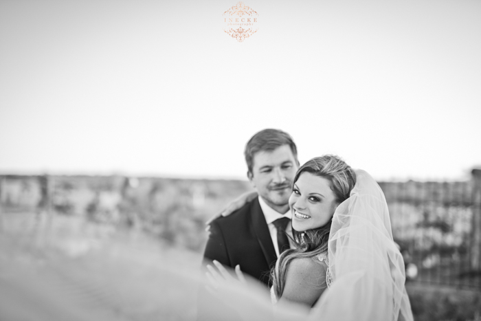 rozaan-johan-wedding-preview-low-res92