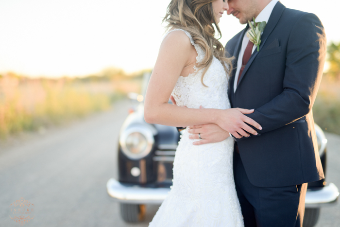 rozaan-johan-wedding-preview-low-res93