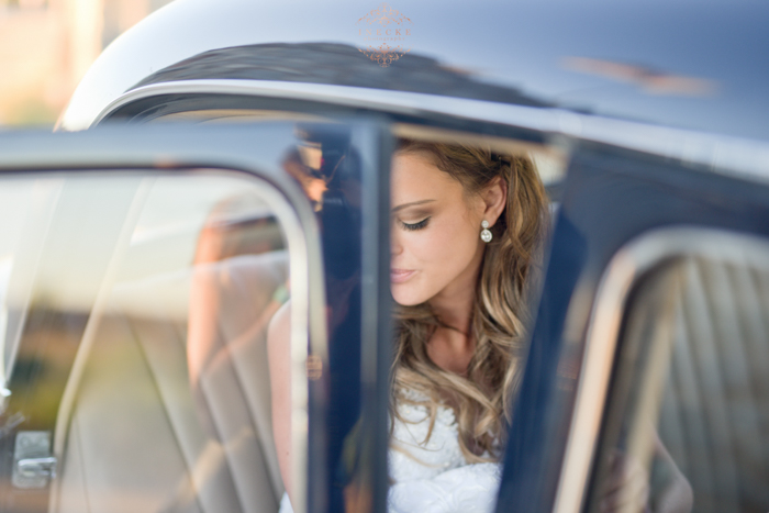 rozaan-johan-wedding-preview-low-res94