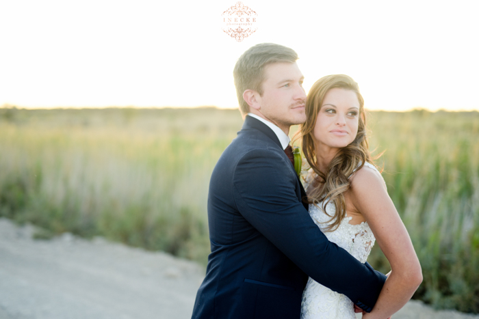 rozaan-johan-wedding-preview-low-res96