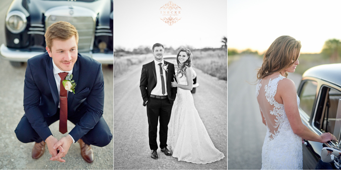 rozaan-johan-wedding-preview-low-res97