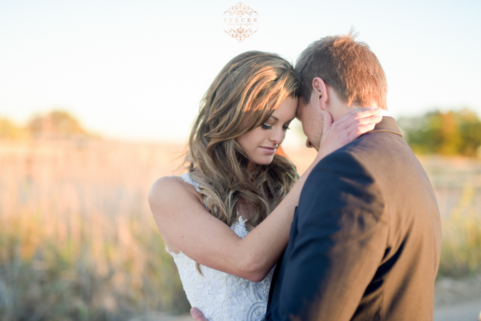 rozaan-johan-wedding-preview-low-res98