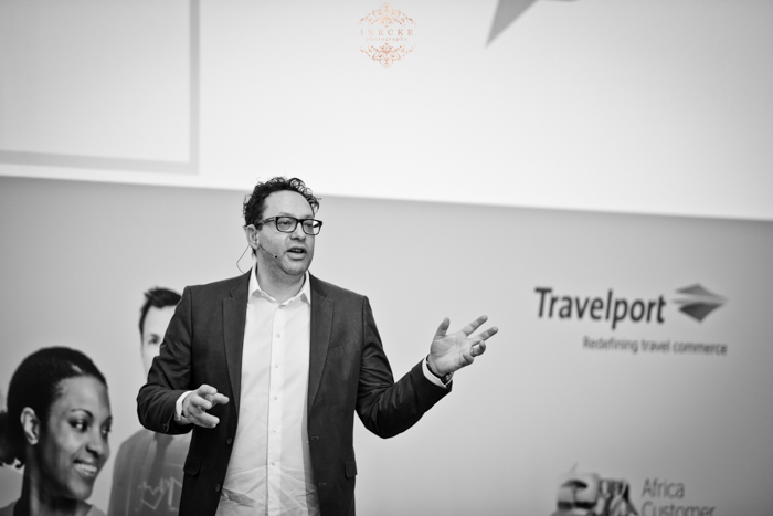 travelport-conference-day-2-sneak-preview-low-res12