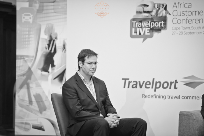 travelport-conference-day-2-sneak-preview-low-res20
