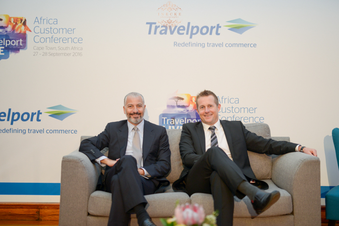 travelport-conference-day-2-sneak-preview-low-res27