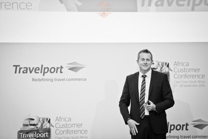 travelport-conference-day-2-sneak-preview-low-res33