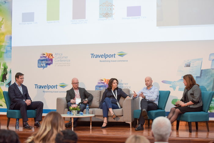 travelport-conference-day-2-sneak-preview-low-res8