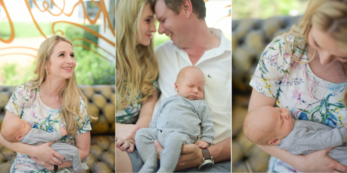 christiaan-newborn-preview-low-res11