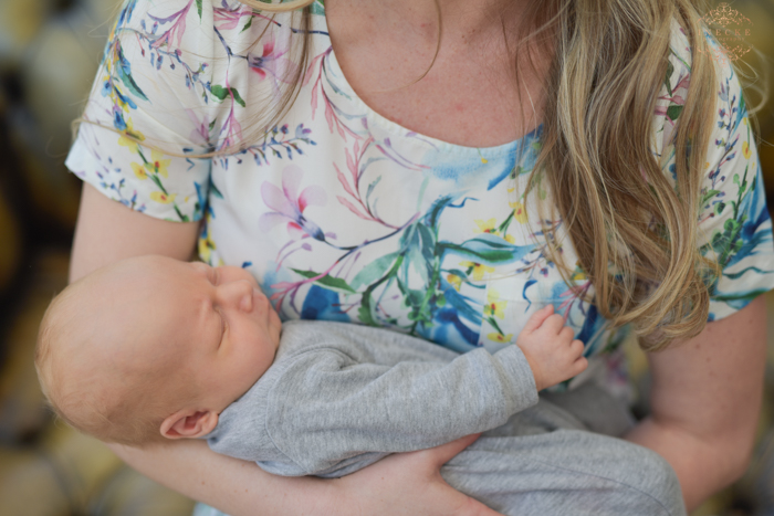 christiaan-newborn-preview-low-res13