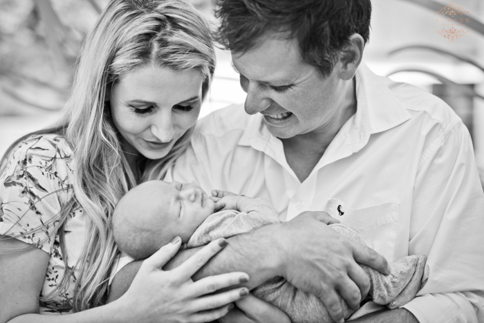 christiaan-newborn-preview-low-res14